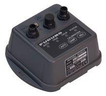Furuno PG500R Heading Sensor