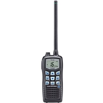 Icom M36 Floating Marine VHF Handheld