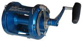 Avet Pro EXW 30W 2 Speed Reel