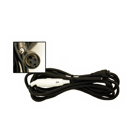 Power Cable for GP1670F/1870F
