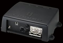 DFF3 1,000-3,000 Watt Sounder Black Box