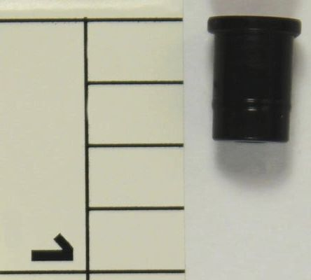 161-50 Locating Pin Bushing (uses 2)