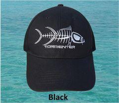 Tormentor Hats