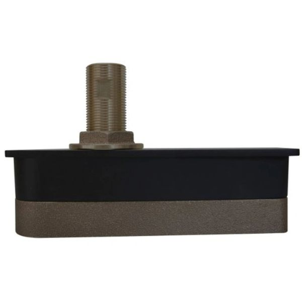 Raymarine CPT-120 Bronze Thru Hull