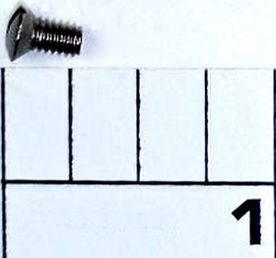 110-50 Handle Locking Plate Screw