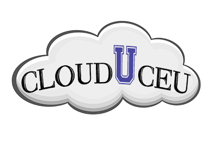 Cloud U CEU