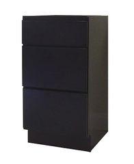 Beech Espresso Vanity Cabinet BE-V12