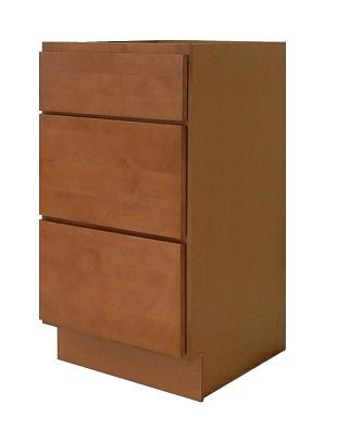 Honey Shaker Vanity Drawer Pack HS-V15