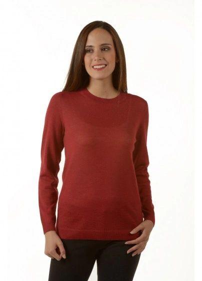 Kuna Classic Sweater
