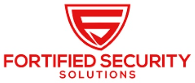 Fortified Security Solutions