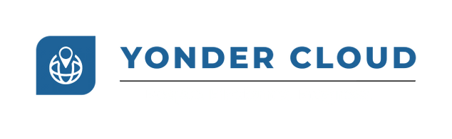 Yonder Cloud Limited