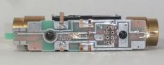 KATO HO MOTOR FLYWHEELS NEW STYLE MOUNTS SD40-2 STYLE DCC READY BOARD