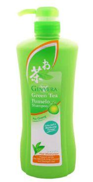 Ginvera Shp G/Tea Dry 750G