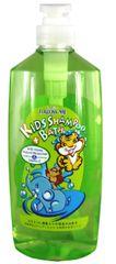 Fm Kids Shp+Bath 800ML