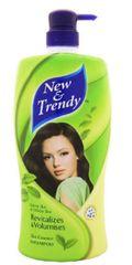 N&T Shp Green Tea Essence 950ML