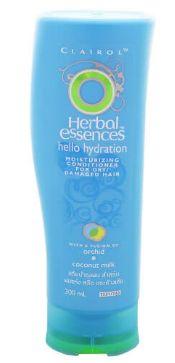 Clairol Cond Hel.Hydration 300ML