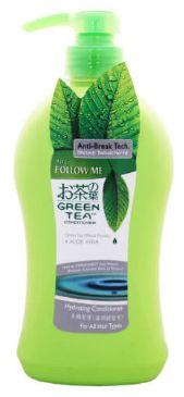 Fm Cond G/Tea 750ML