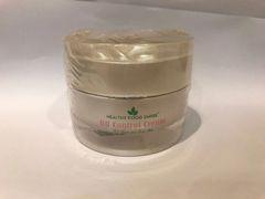 Oil Control Cream 30ml
