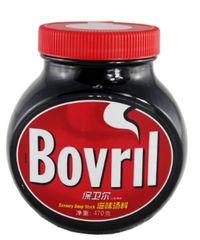 Bovril Savoury Soup Stock 470G