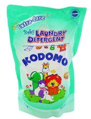 Kodomo Baby Laundry Detergent Ex Care 1L