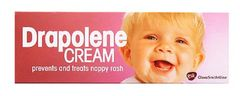 Drapolene Rash Cream 55G