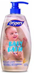 Drypers Baby Bath 750ML