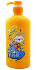 Follow Me Kid Shampoo 800ML
