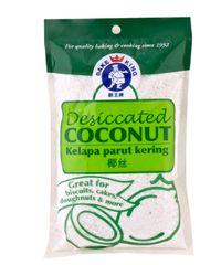 Bake King Dessiccted Coconut 120G