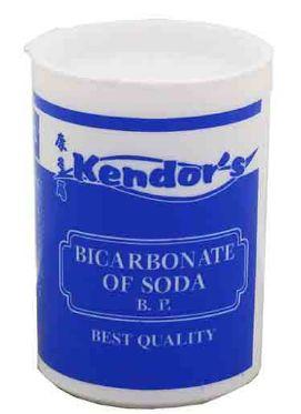 Kendor's Soda Bicarbonate 100G