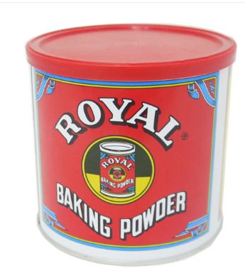 Royal Baking Powder 450G