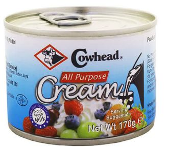Cowhead All Purpose Cream 170G