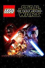 XONE LEGO Star Wars: FA Kylo Deluxe 2