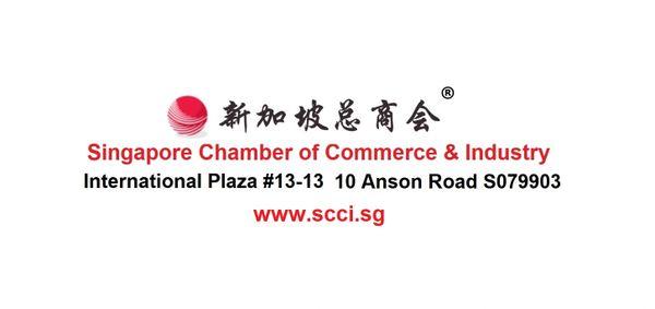 Renewal of SCCI membership at $186