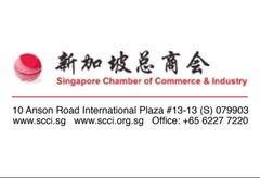 Renewal of SCCI membership at $206