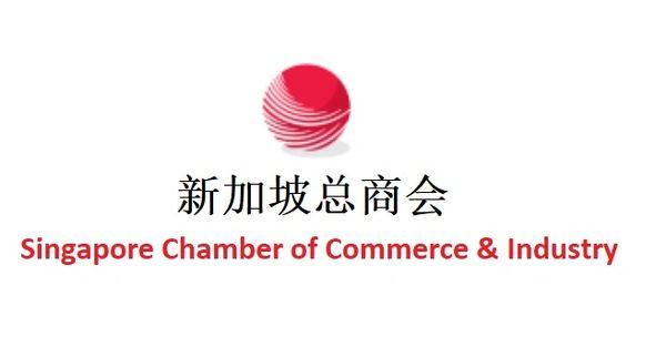 Renewal of SCCI membership at $215