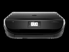 HP Inkjet ENVY 4520 ALL-IN-ONE