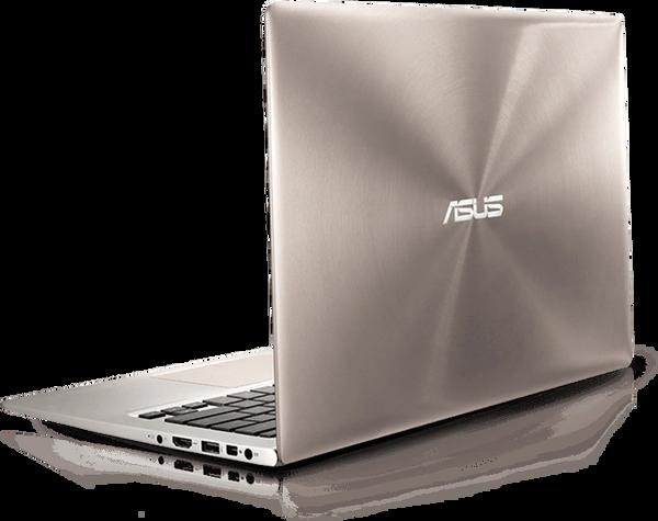 Asus Laptop UX303LA-C4528P
