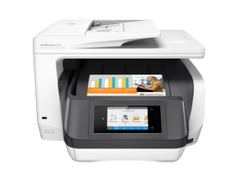 HP OFFICEJET PRO 8730 E-ALL-IN-ONE - NLG EXCLUSIVE