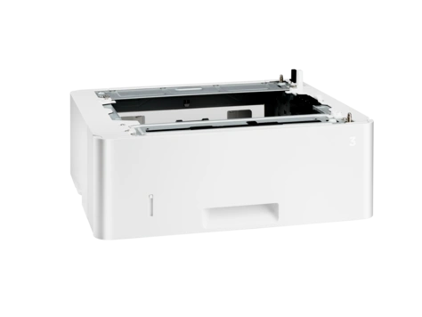 HP LaserJet Pro 550 Sheet Feeder Tray # For M402DN / M402DW / M402N / M426FDN / M426FDW
