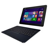 Asus Transformer Book T300CHI-FH011H