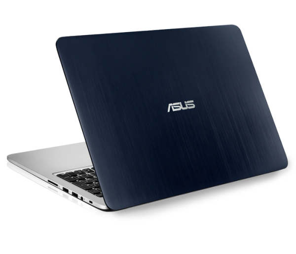 ASUS Notebook K series : K501UX-DM079T
