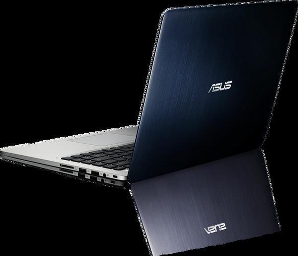 Asus Notebook K401UQ-FR025T