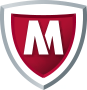 McAfee LiveSafe Unlimited Device (Box Edition)