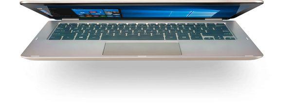 Asus Vivobook TP301UA-DW129T
