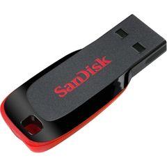 Sandisk 8GB Cruzer Blade USB Thumb Drive