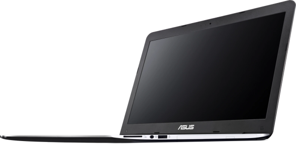 Asus Vivobook X456UQ-WX016T