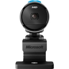 Microsoft LifeCam Studio Win USB Port EN/XT/ZH/HI/KO/TH 1 License
