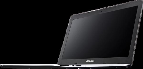 Asus Vivobook X556UQ-XX040T
