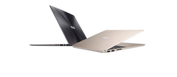 Asus Zenbook UX305UA-FC013T