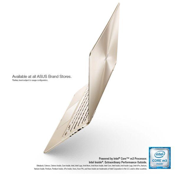 Asus Zenbook UX360CA-C4008T